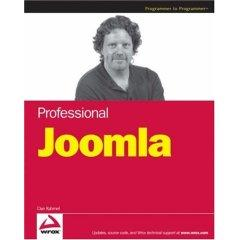 Spotlight on Successful Joomla! Sites