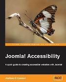 Learn to Create Accessible Websites with Joomla