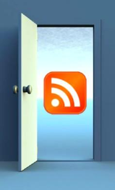 RSS To HTML - How To Convert RSS Feeds Into Published Web Pages - A Mini-Guide