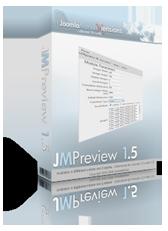 Joomla Extensions: JMPreview