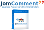 Jom Comment review