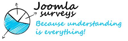 Understanding the Joomla World