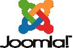 Joomla! 1.5.5 Released