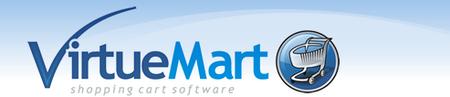 VirtueMart 1.1.2 Released