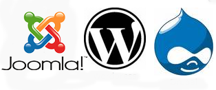 Joomla Trademarks Name and Logo