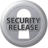 Joomla! 1.5.6 Released