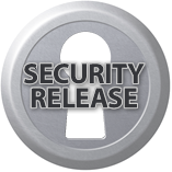 Joomla 1.5.9 Security Release Now Available