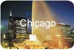 Joomla Training in Chicago April 29th