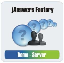 Joomla Yahoo Answers Clone - now version 1.0.6