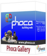 Phoca Gallery 2.5.2 released