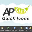 The Most Versatile Joomla Admin Quick Icons