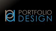 Joomla Portfolio Component 2.0.2 Released