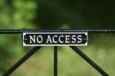 Joomla 1.6 access control (ACL), the power of permissions