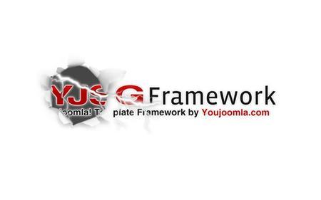 Introducing YJSimpleGrid  Framework