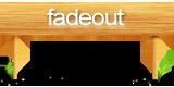 FREE Fadeout Plugin