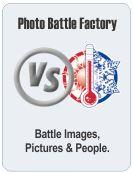 Photo Battle Factory 3.0.0