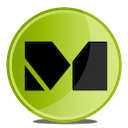 Moolah 1.1.2 Update