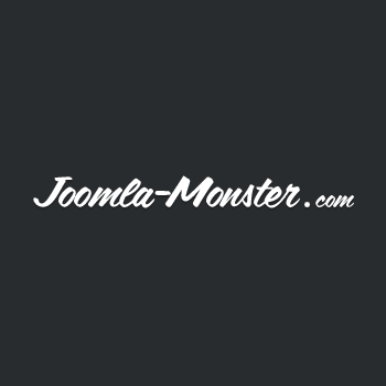 New site of Joomla-Monster