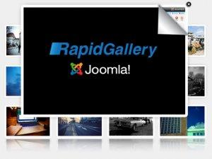 Rapidly build amazing photo galleries with Joomla! simplicity and the best of jQuery effects and ani
