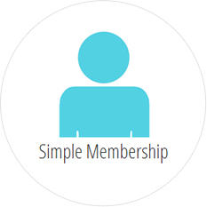 OrdaSoft Simple Membership, Joomla 2.5