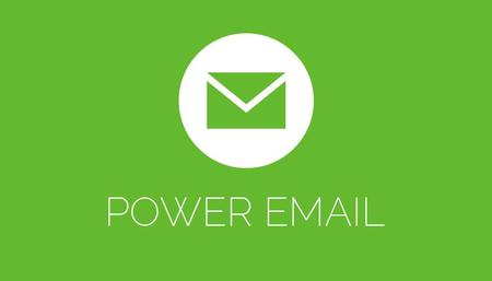 Power Email for Joomla 3.5