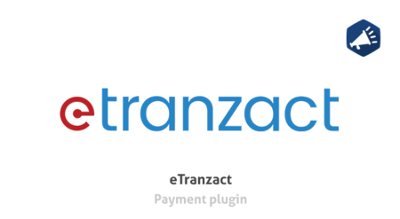 etranzact payment plugin for DJ-Classifieds