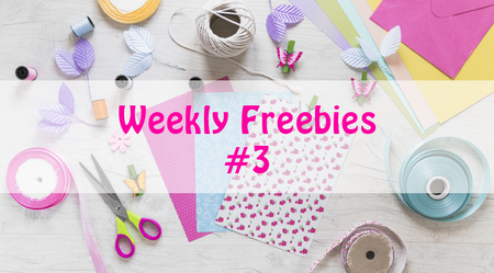 [Weekly Freebie #3] Get Sj Eduonline Template & Sj Content Categories Extension at $0
