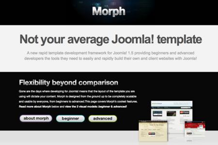joomla tutorial for developers pdf