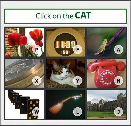 best photos of joomla 1 best of joomla best of resources image based captcha