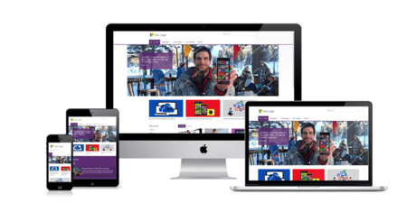 best photos of joomla 1 best of joomla best of resources browse our showcase
