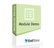 Module Demo Builder for Joomla