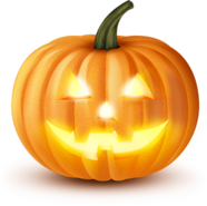 Halloween discounts 2014 - 20% off from Ordasoft