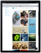 [Review] Advanced Portfolio Pro 3.0.0 � A Great Experience with Responsive Design