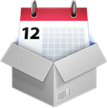 Joomla! Calendar with Google Calendar API v3 support