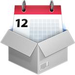 VJ Calendar 1.5.0