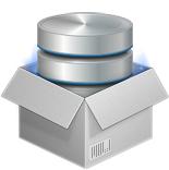 Introducing free Joomla! database management tool: VJ Database Tool