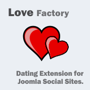 Love Factory 4.3.3 release