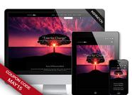 Joomla Template Coupon May 2015