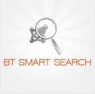 BT Smart Search - Free responsive multi-criteria searches for Joomla 3.x & 2.5