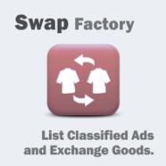 Swap Factory 1.5.2. release