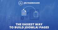 JSN PageBuilder v 1.1.4 is released