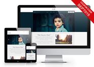 Joomla Template Coupons Sept 2015