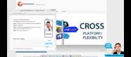 ActiveHelper Live Chat ver 3.9 released