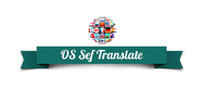 SEF Translate v.3.5. Now more flexible, powerful and good-looking