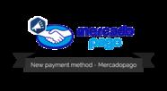 Mercado Pago Latin America payment plugin for DJ-Classifieds