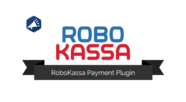 New DJ-Classifieds free payment plugin - ROBOKASSA