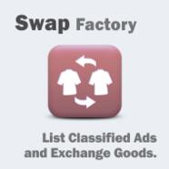 Swap Factory Version 1.6.2