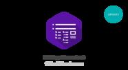 DJ-MegaMenu 3.5.0 version is here!