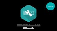 Watermarks in DJ-MediaTools 2.9.0