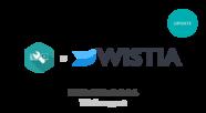 DJ-MediaTools and Wistia integration!